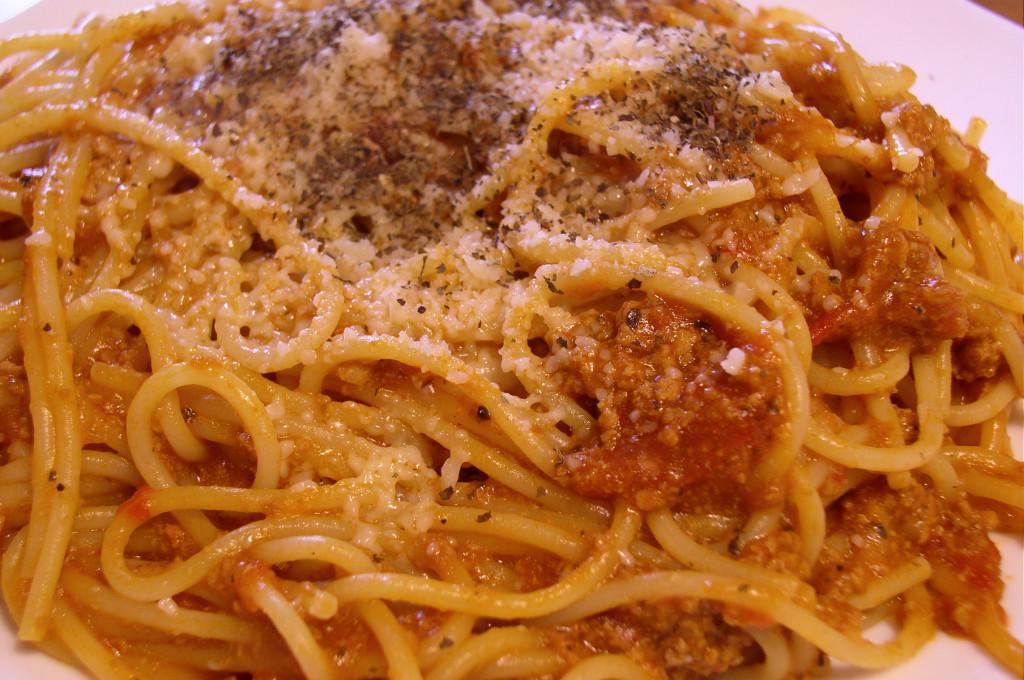 spaghetti_bolognese_zoom