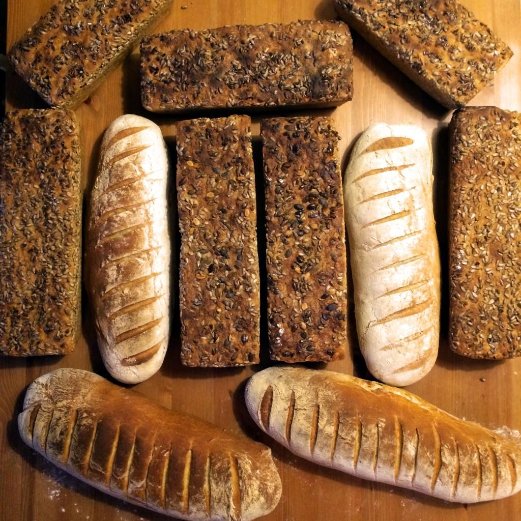 bulka-kielecka-dluga-weka-przepis-homemade-bread-przepis-recipe