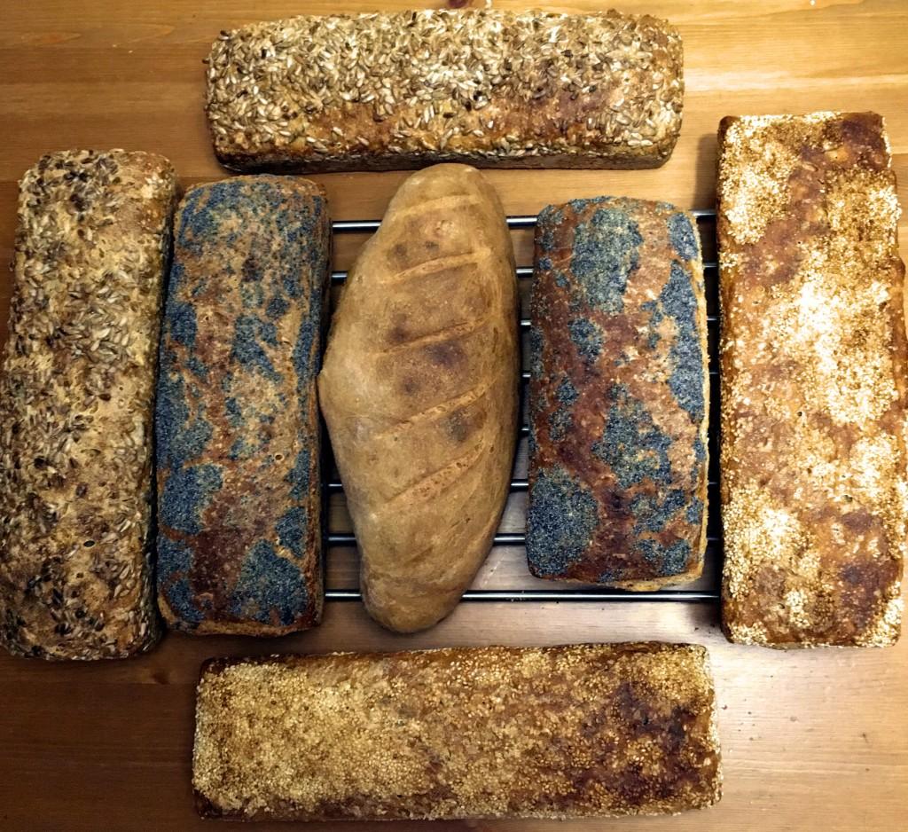 wypiekanie-chleba-w-domu-homemade-bread-przepis-recipe