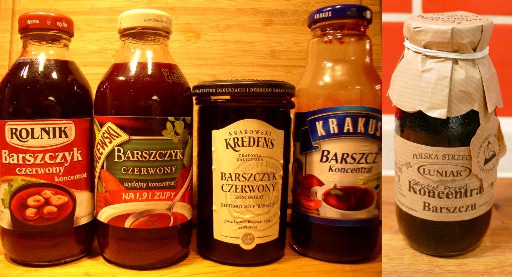 test-koncentratow-barszcz-czerwony-rolnik-krakus-kowalewski-kredens-luniak