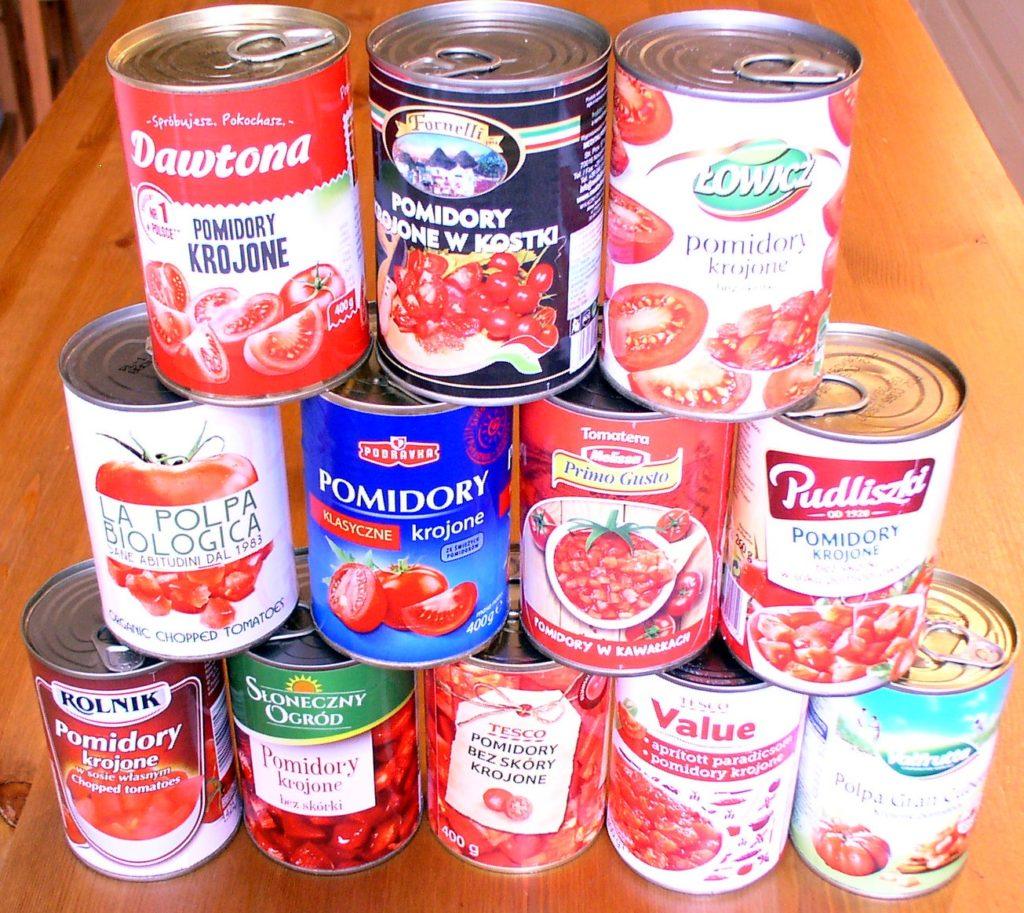 pomidory-krojone-test-slupek