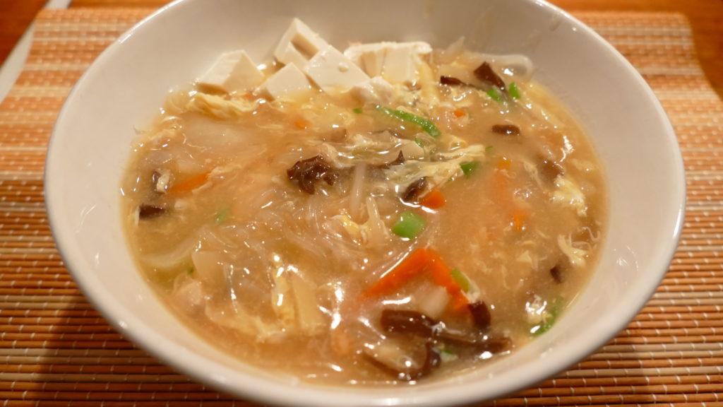 zupa-miso-nalana-z-tofu