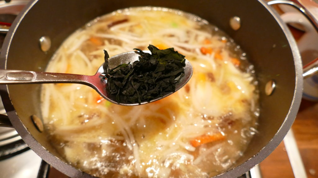 zupa-miso-suszone-glony-wakame