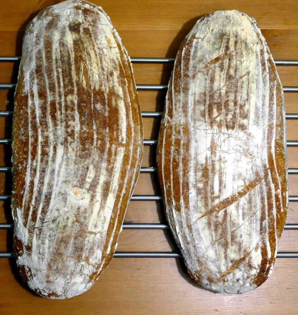 chleb-wiejski-przepis