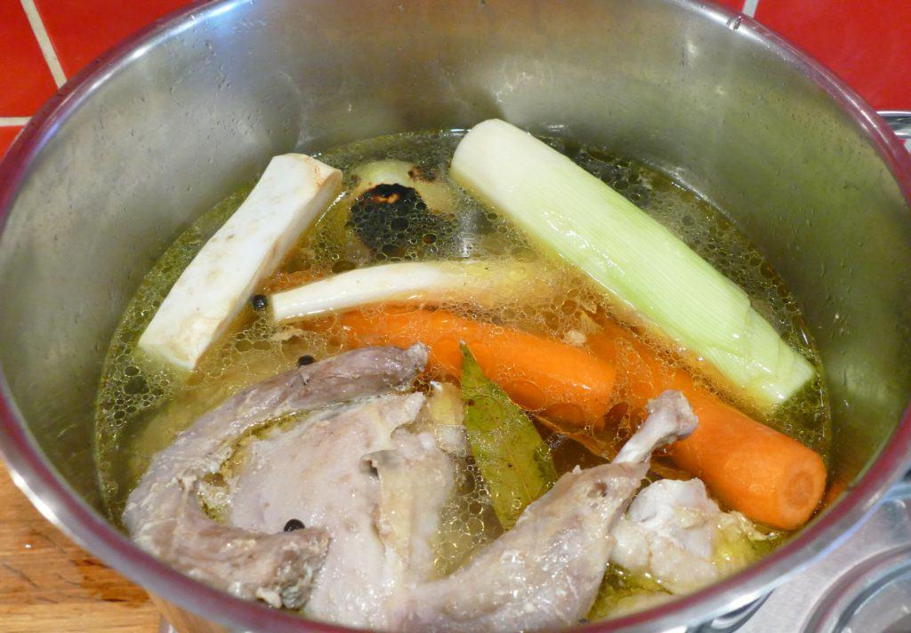 rosol-z-perliczki-przepis-gotowanie