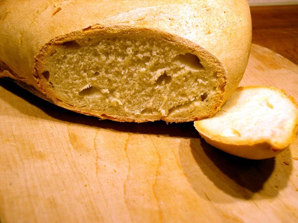 chleb_pszenny_gotowy