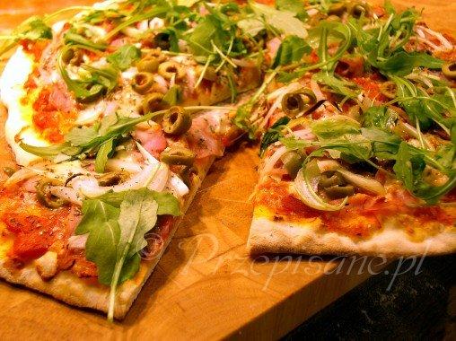 pizza_rzymska_kawalek