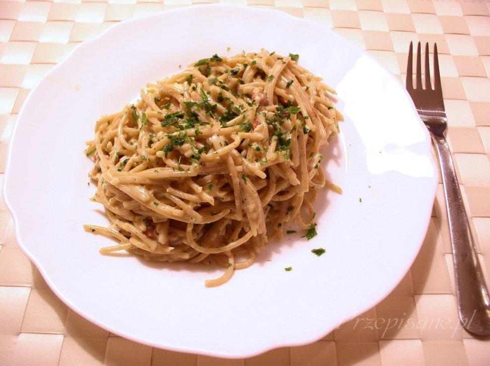 spaghetti_carbonara_przepis