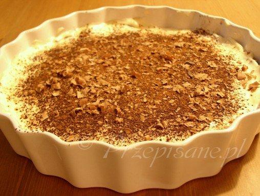 tiramisu-czekoladowe-gotowe