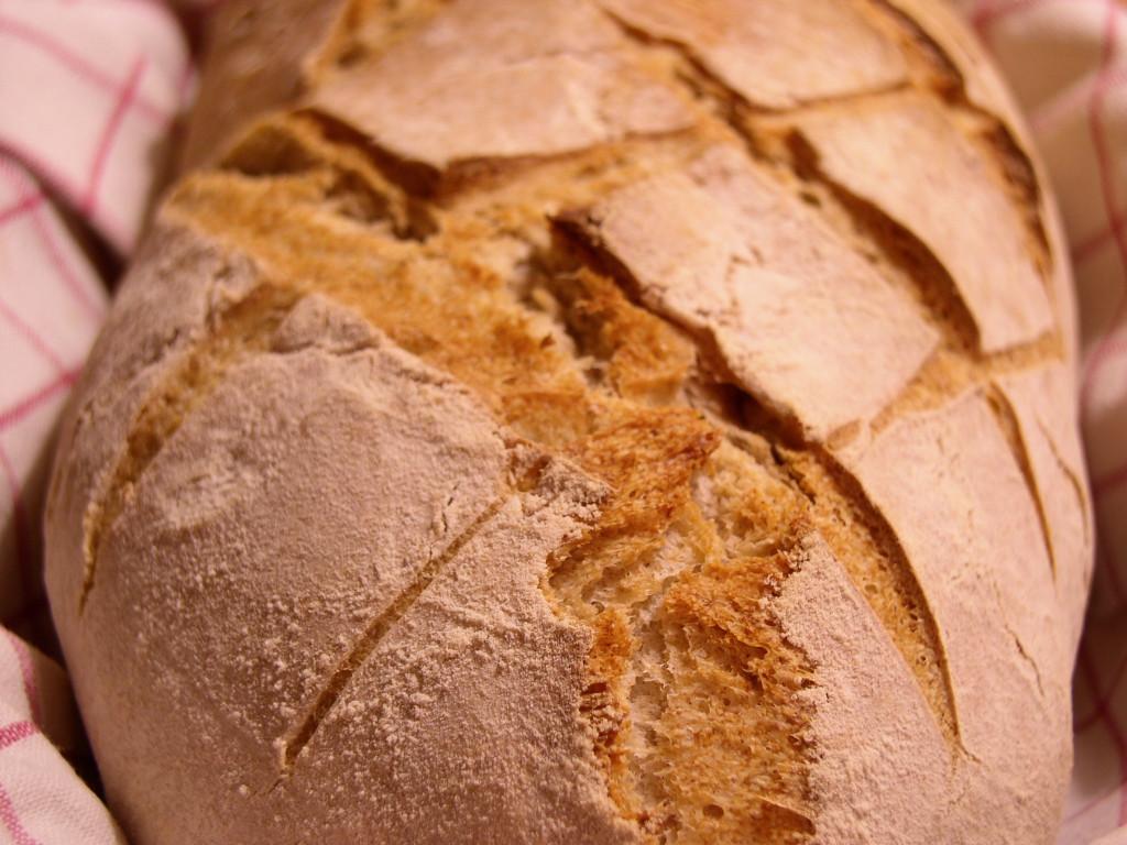 chleb-pszenny-na-zakwasie-zytnim-przepis