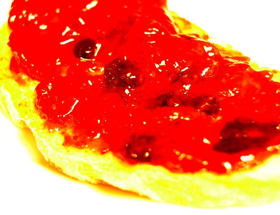 dzem-domowy-truskawkowo-jagodowy