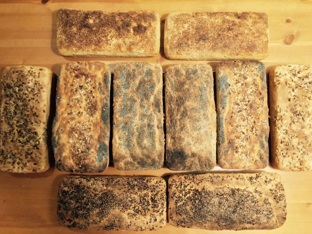 chleb-jak-dawniej-homemade-bread-przepis-recipe