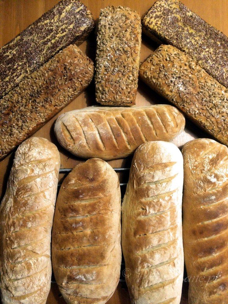 chleb-na-zakwasie-przepis-ze-slonecznikiem-homemade-bread-przepis-recipe