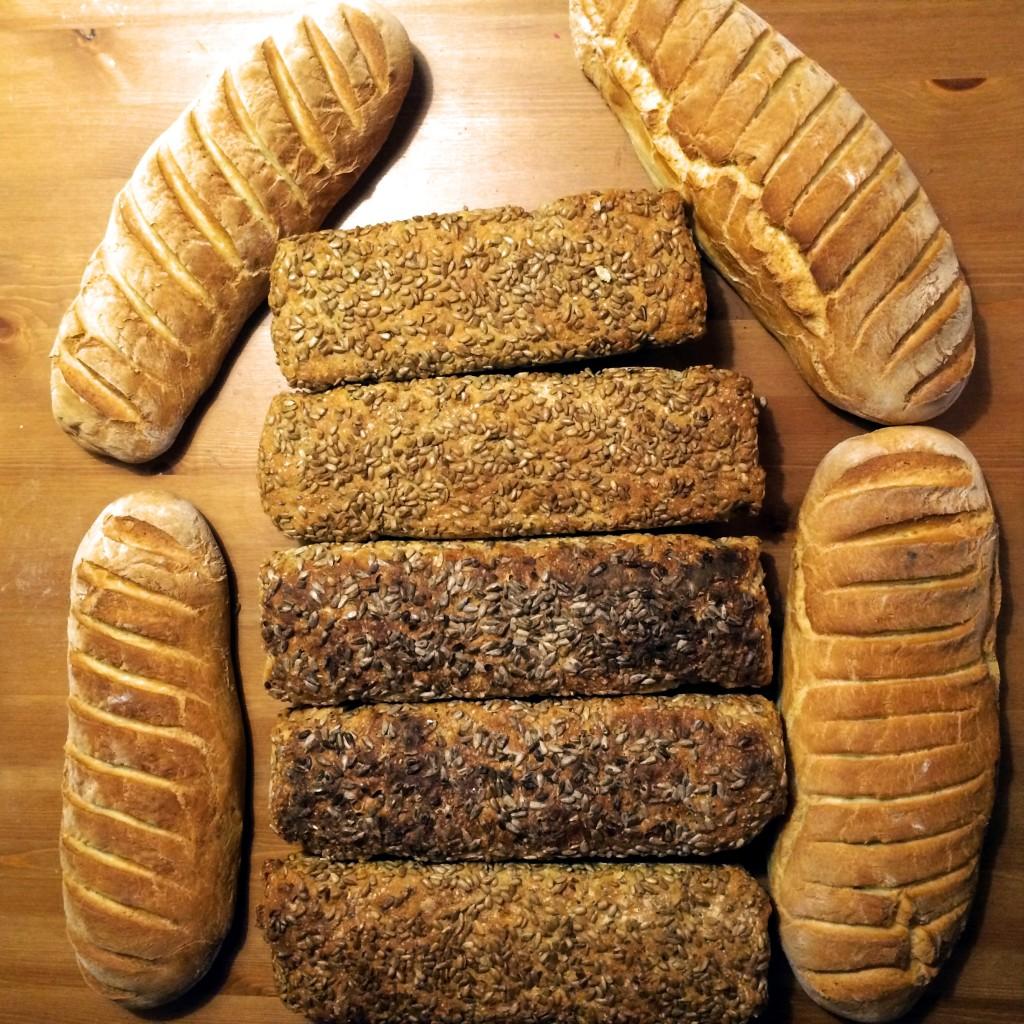 chleb-na-zakwasie-swojski-homemade-bread-przepis-recipe