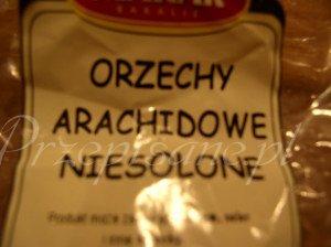 arachidy-orzechy-arachidowe-prazone-niesolone
