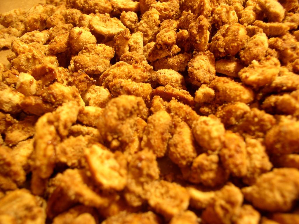 arachidy-orzechy-arachidowe-w-cukrze-karmelizowane-przepis
