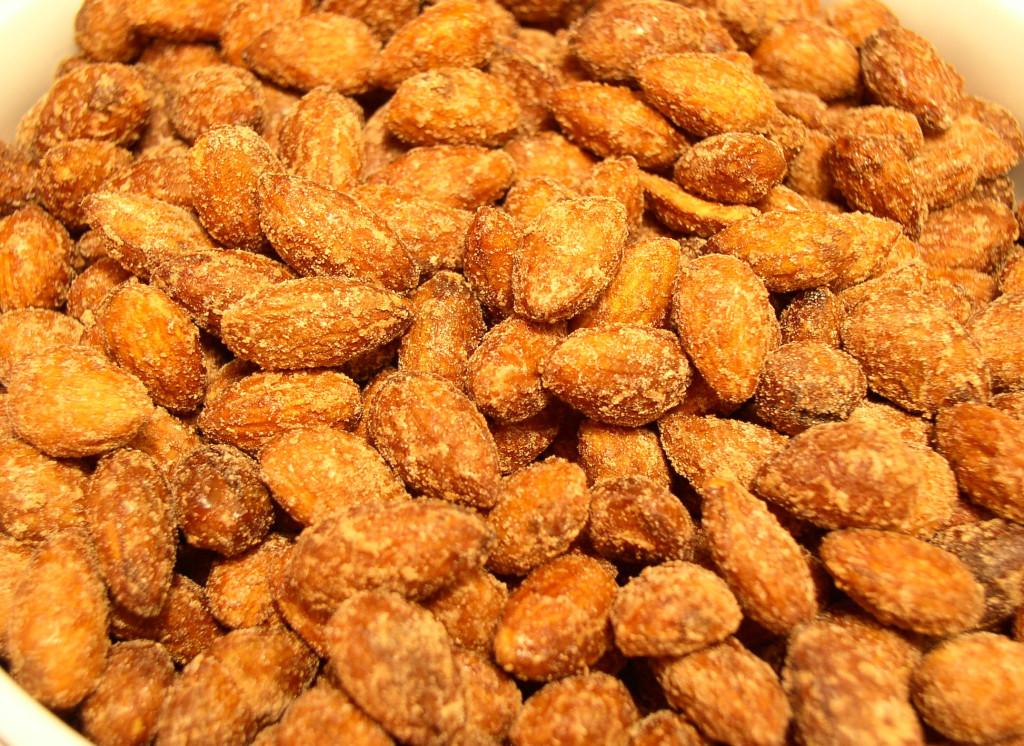 migdaly-w-cukrze-karmelizowane-przepis