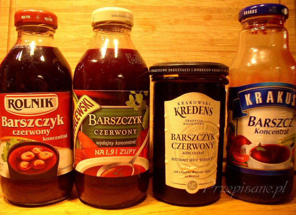 test-koncentratow-barszcz-czerwony-rolnik-krakus-kowalewski-kredens
