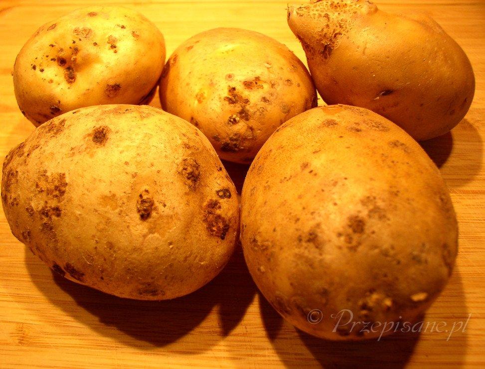 ziemniaki-z-piekarnika-jak-z-ogniska-kumpir-przepis-zoom
