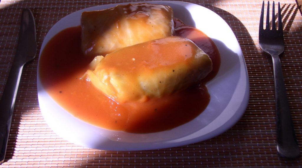 bardzo-szybki-przepis-na-sos-pomidorowy