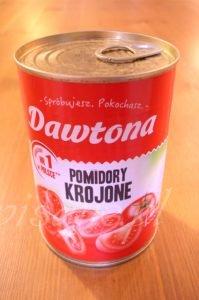 pomidory-krojone-test-dawtona