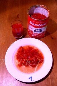 pomidory-krojone-test-dawtona-degustacja
