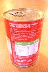 pomidory-krojone-test-dawtona-etykieta
