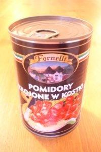 pomidory-krojone-test-fornelli