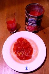 pomidory-krojone-test-fornelli-degustacja