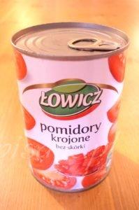 pomidory-krojone-test-lowicz