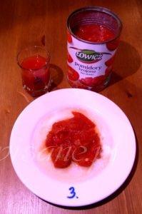 pomidory-krojone-test-lowicz-degustacja