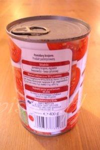pomidory-krojone-test-lowicz-etykieta