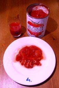 pomidory-krojone-test-manfuso-degustacja