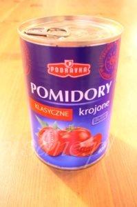 pomidory-krojone-test-podravka