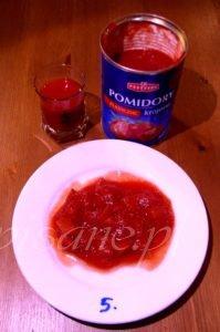 pomidory-krojone-test-podravka-degustacja
