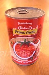 pomidory-krojone-test-primo-gusto