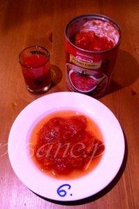 pomidory-krojone-test-primo-gusto-degustacja
