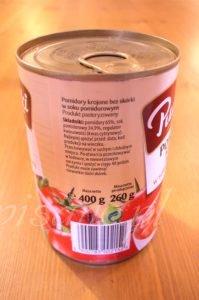 pomidory-krojone-test-pudliszki-etykieta