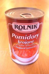 pomidory-krojone-test-rolnik