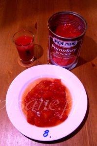 pomidory-krojone-test-rolnik-degustacja