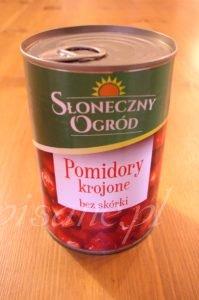 pomidory-krojone-test-sloneczny-ogrod