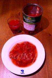 pomidory-krojone-test-sloneczny-ogrod-degustacja