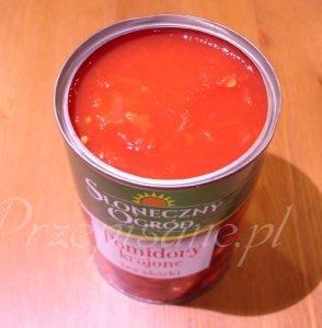 pomidory-krojone-test-sloneczny-ogrod-otwarta