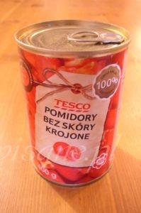 pomidory-krojone-test-tesco