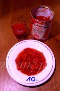 pomidory-krojone-test-tesco-degustacja