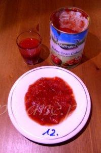 pomidory-krojone-test-valfrutta-degustacja