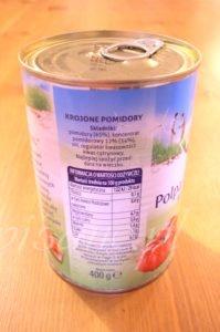 pomidory-krojone-test-valfrutta-etykieta