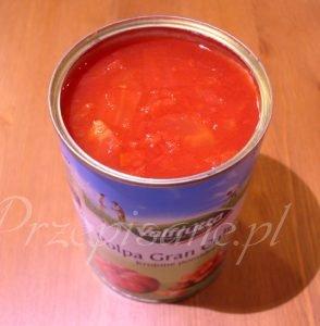 pomidory-krojone-test-valfrutta-otwarta