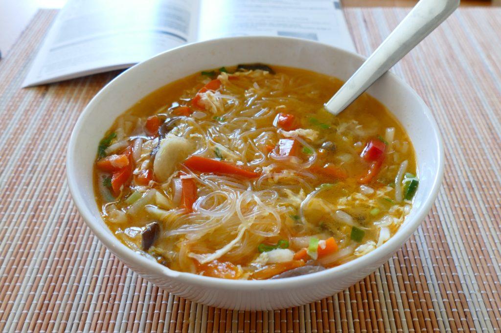 japonska-zupa-miso-przepis