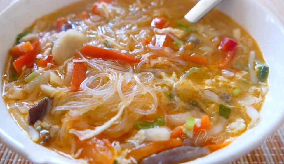 japonska-zupa-miso-przepis-zoom